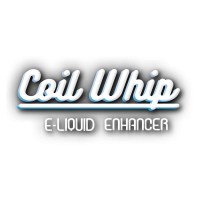 Coil Whip 60ml  0mg