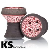 KS APPO Ice Edition