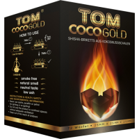 Tom Cococha 1Kg